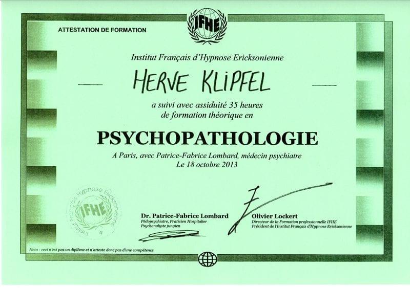 Attestation-psychopathologie-Herve-Klipfel