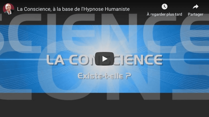 conscience-hypnose-humaniste